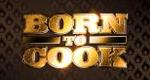 Born to Cook – Die Tim Mälzer Show