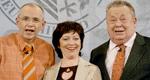 Die Drei von der Zankstelle – Bild: Magedburger Zwickmühle