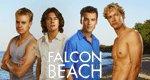 Falcon Beach