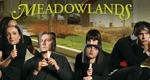 Meadowlands – Stadt der Angst