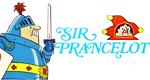 Ritter Prancelot und seine Abenteuer