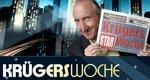 Krügers Woche