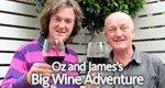 Oz and James