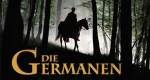 Die Germanen – Bild: arte