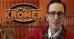 Krömer - Die internationale Show – Bild: rbb/Daniel Porsdorf