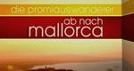 Die Promi-Auswanderer – Bild: RTL