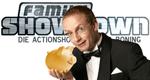 FamilyShowdown – Bild: Sat.1