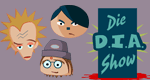 Die D.I.A.-Show