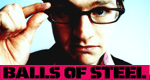 Balls Of Steel – Die Comedy-Mutprobe