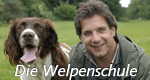 Die Welpenschule – Bild: WDR/M. Grande