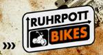 Ruhrpott Bikes