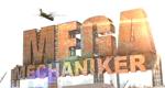 Megamechaniker – Bild: DMAX