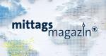 ARD-Mittagsmagazin – Bild: Das Erste