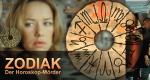 Zodiak - Der Horoskop-Mörder – Bild: Sat.1