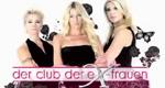 Der Club der Ex-Frauen – Bild: RTL II/Stefan Pielow