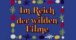 Im Reich der wilden Filme – Bild: Terrytoons
