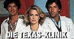 Die Texas-Klinik
