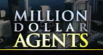 Million Dollar Agents – Bild: North South Productions (Screenshot)