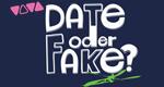 Date oder Fake?