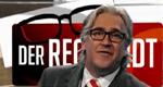 Der Requardt – Bild: RTL II