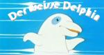 Der weiße Delphin