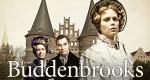 Die Buddenbrooks – Bild: ARTHAUS