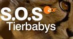 S.O.S. Tierbabys – Bild: ZDF