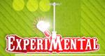 ExperiMental – Die verrückte Wissenschafts-Show – Bild: SuperRTL