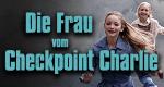 Die Frau vom Checkpoint Charlie – Bild: MDR/UFA/Stefan Falke
