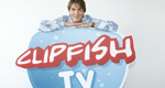 Clipfish TV – Bild: RTL