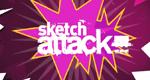 Sketch Attack!