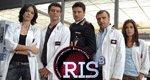 R.I.S. – Delitti imperfetti