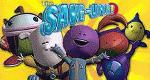 Die Save-Ums