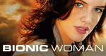 Bionic Woman – Bild: NBC