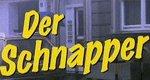 Der Schnapper