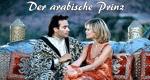 Der arabische Prinz