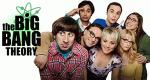 The Big Bang Theory – Bild: CBS