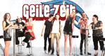 Geile Zeit – Bild: RTL