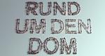 Rund um den Dom – Bild: WDR