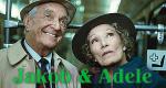 Jakob und Adele – Bild: ZDF VIDEO