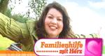Familienhilfe mit Herz – Bild: RTL