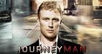 Journeyman – Der Zeitspringer
