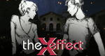 The X-Effect