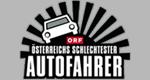 Österreichs schlechtester Autofahrer
