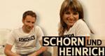 Schorn und Heinrich