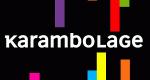 Karambolage – Bild: arte