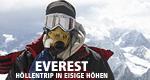 Everest – Höllentrip in eisige Höhen – Bild: DMAX