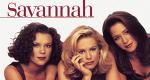 Savannah – Bild: The WB