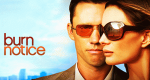 Burn Notice – Bild: USA Network