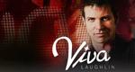 Viva Laughlin – Bild: CBS
